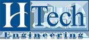 H Tech Engineering Sdn Bhd