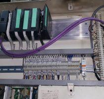 installation-05